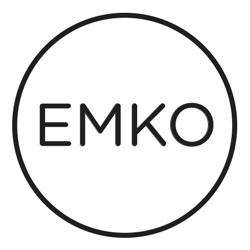 """UAB """"EMKO"""""""
