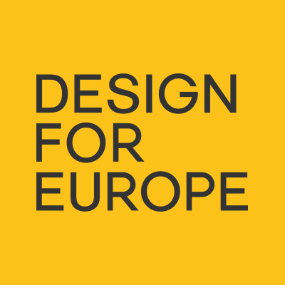 Lithuanian Design Forum appointed for Europe ambassador in Lithuania