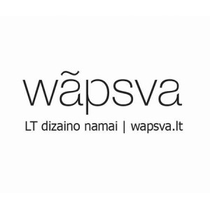 wãpsva LT design house