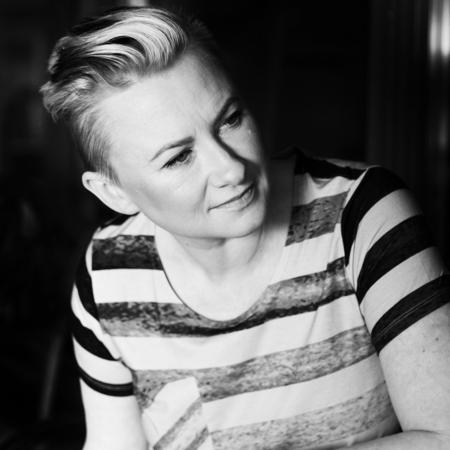 Julija Janulaitytė