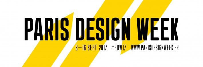 PDW-2017-Visuels-TwitterHD