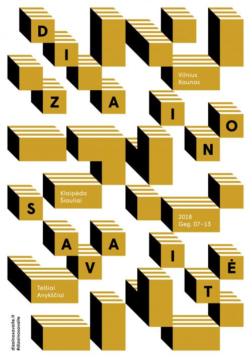 Poster Online 01