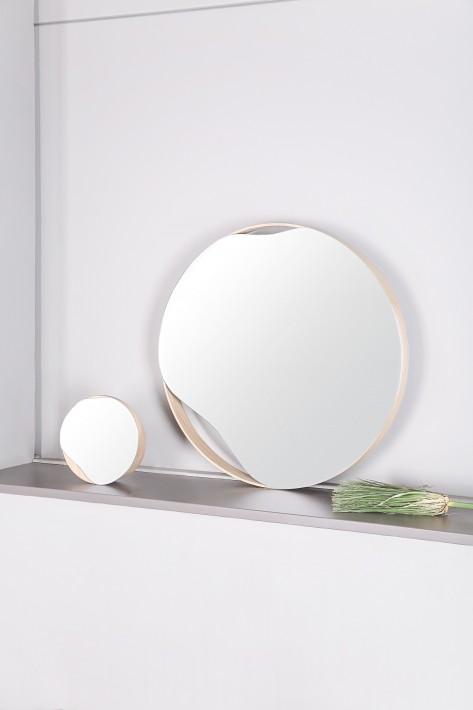 Mirror BALA - NAMUOS