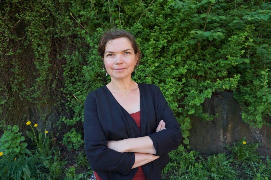 Pranešėja iš Švedijos atskleis, kaip uždirbti panaudojant baldų gamybines atliekas