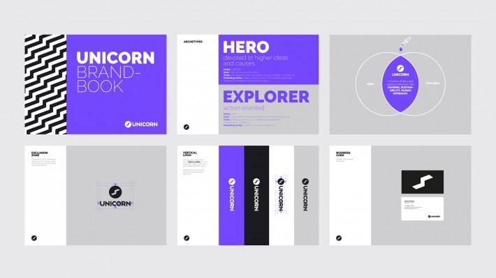 3_brandbook