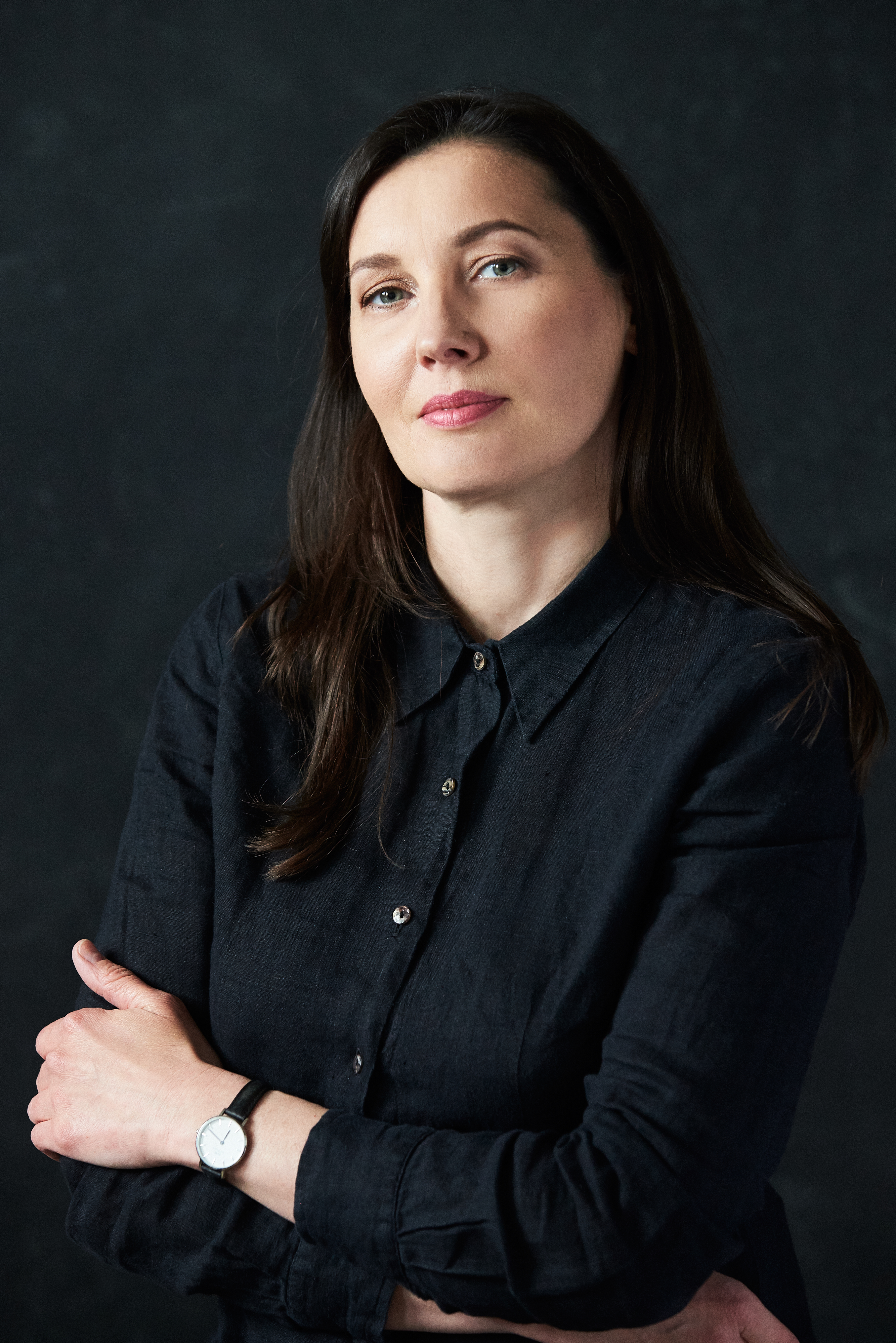 Silvija Juozelskytė-Vaičiulienė